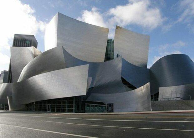 Архітектурна ганьба: який вигляд мають найдивніші будівлі в світі (фото)