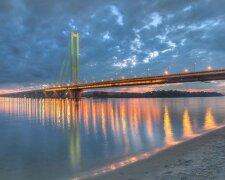 south_bridge1