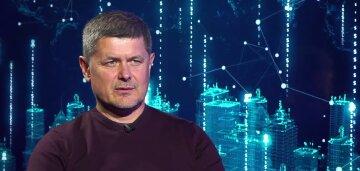 Себастьянович розповів, чим повинен займатися Кабмін