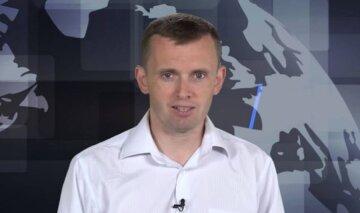 Германия и США ни о чем не договорились по Северному потоку-2, - Бортник