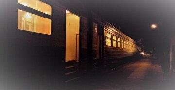 поезд1