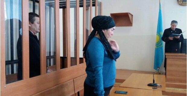 Жителя Казахстану ув'язнили за критику Путіна