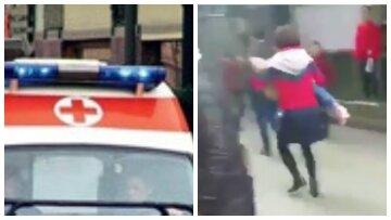 """Страшна атака на дитячий садок, з'явилися подробиці трагедії: """"Вихователі та 16 дітей..."""""""