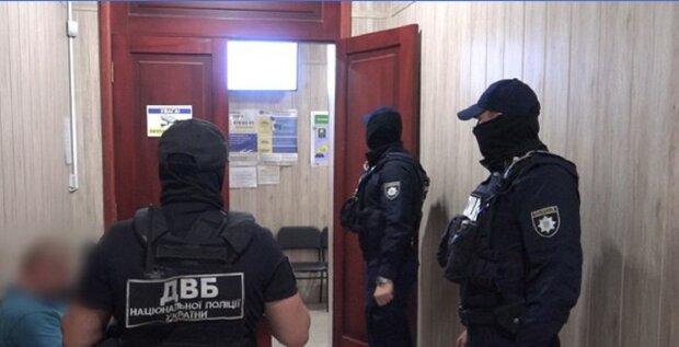 В Одессе чиновники нажились на детях -сиротах: раскрыта наглая схема