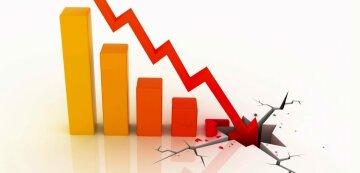 ekonomika-1200×576