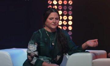 """""""Каждый встал и ушел"""": Нина Матвиенко откровенно рассказала о расставании с мужем"""