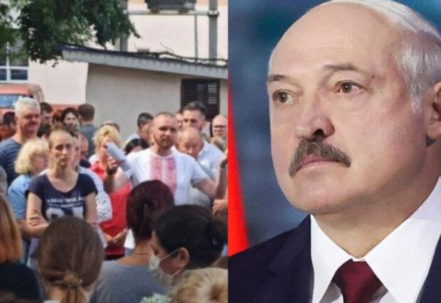 """""""Нас не запугать!"""": бунт против Лукашенко вспыхнул с новой силой, восстали предприятия, видео"""