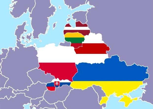 Ссора с Украиной: как Варшава готовится к самоубийству