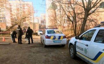 Догхантер открыл огонь по собакам, пуля попала в  человека: детали с места