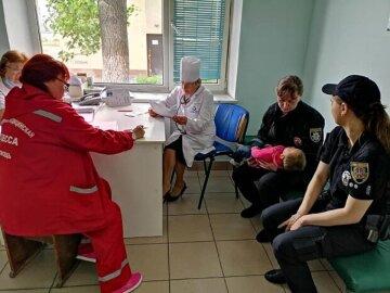 Горе-мать бросила 3-летнего ребенка на произвол судьбы в Одессе: малыш нашел способ, как выжить
