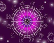 Любовный гороскоп на 2018 год
