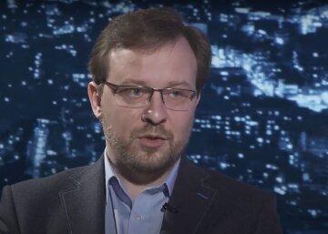 Щоб в Україні з'явилися свої Ілони Маски, потрібно радикально змінити і суспільство, і систему взаємовідносин в ньому, - Толкачов