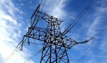 электроэнергия, ток, электричество, провода