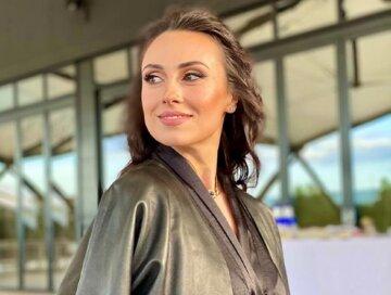 """Екс-Nikita Кумейко в сміливому бікіні показала фігуру на заздрість всім дівчатам: """"Богиня"""""""
