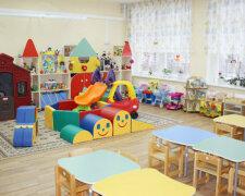 детский+сад