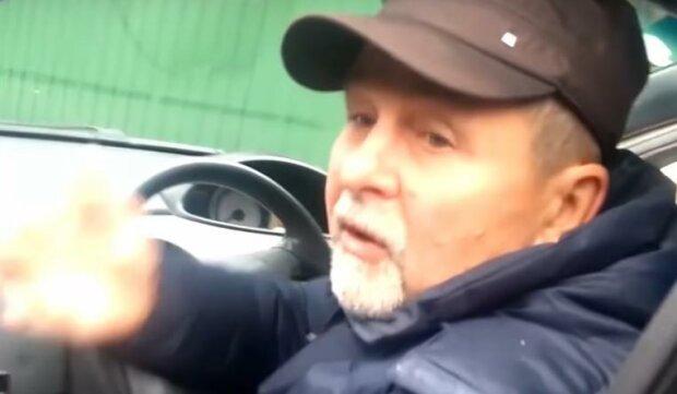 Дядя начальника Киевпастранса оказался в центре громкого скандала: «Навыигрывали на 300 миллионов»