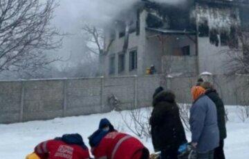 """""""Может трагедии и не было бы"""": люди в харьковском хосписе могли выжить, всплыли резонансные детали"""