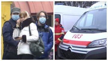 """""""Велика заразність і висока летальність"""": знайдена причина сплеску коронавірусу на Одещині"""