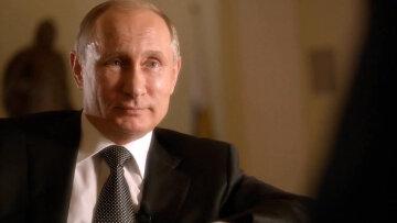 В Кремле готовят новую должность для Путина, в планах Украина: названа фатальная дата