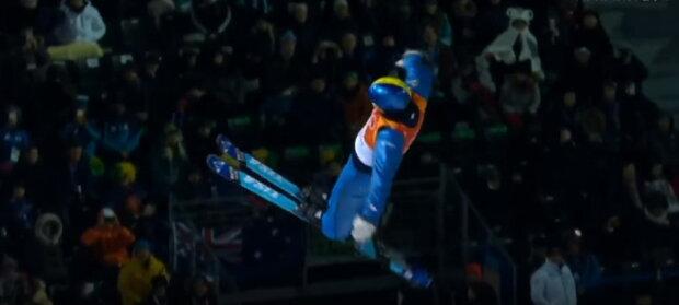 Абраменко-прыгает