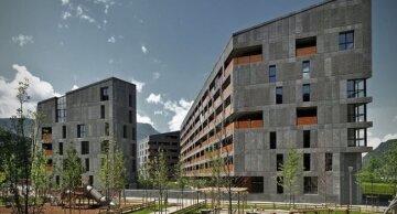Европейское жилье квартиры в варне купить