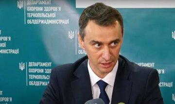 Отстранят от работы без сохранения зарплаты: в МОЗ пригрозили непривитым украинцам