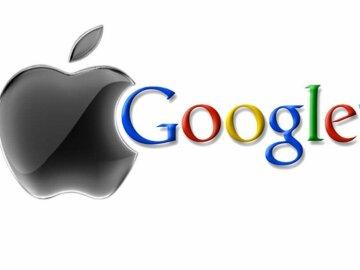 apple-vs-google_2_xele1qq_1453464959