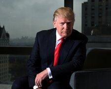 Это армрестлинг: мир обсуждает поступок Трампа на встрече с Макроном (фото)