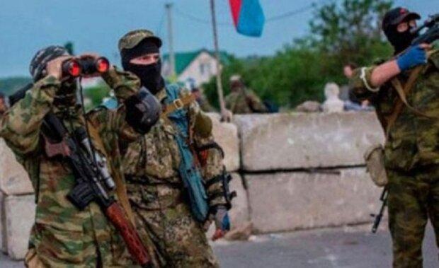 """Пьяный боевик расстрелял сослуживцев и сбежал: """"праздновали день рождения Путина"""""""