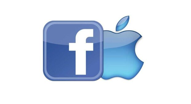Apples-Live-Photos-come-to-Facebooks-iOS-app