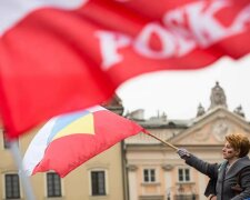 Польша, антибандеровский закон