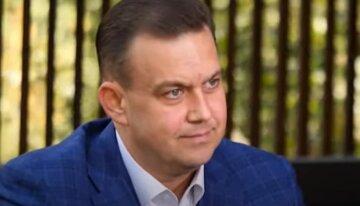 Трагедия с мэром Кривого Рога: обнародована основная версия