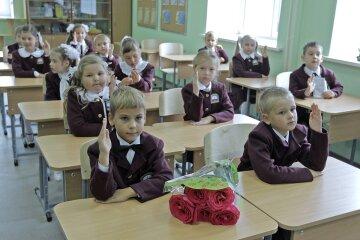 Школа-дети-фото-пресс-службы-ЗакСа