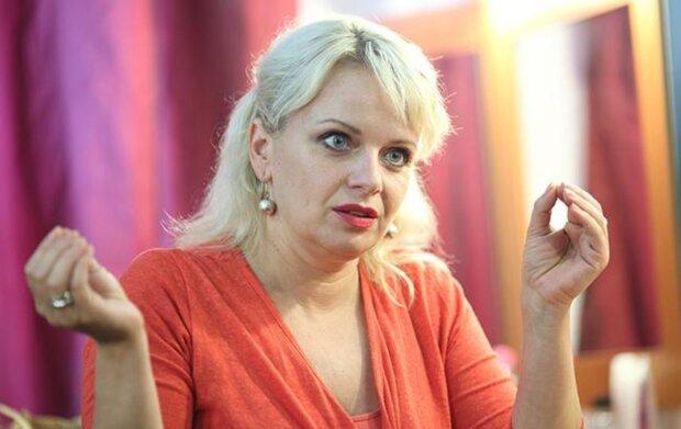 """Ирма Витовская поставила на место """"патриотов"""" Украины: """"Перед тем, как открывать рот..."""""""