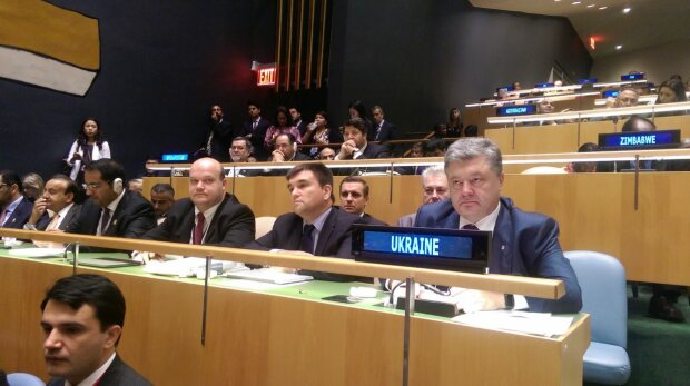 украина_оон
