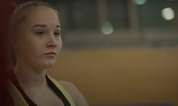 Фільм про події на Майдані виставили на Оскар: що відомо про стрічку