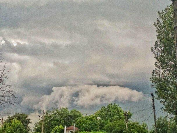 Одесса-непогода2