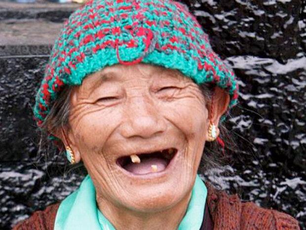 Ніякої депресії: найсмішніші анекдоти 31 березня