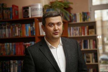 Виталий Стащук