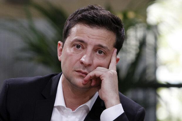 Нова криза обрушиться на Україну, Зеленський не врятує: перші деталі подій