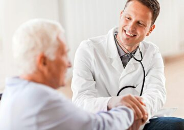 врач медики доктор