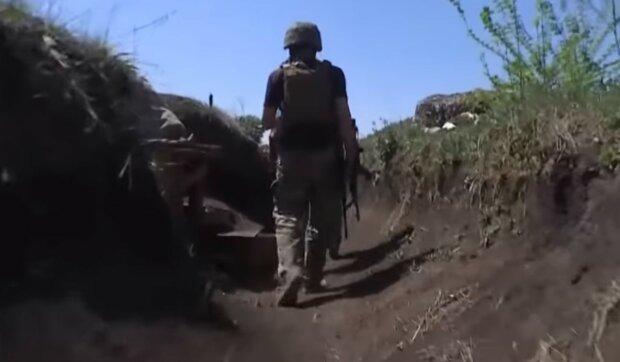 """""""Понесем еще большие потери"""": украинцам пояснили """"преждевременность"""" перемирия на Донбассе"""