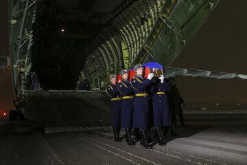Кремлевские наемники понесли большие потери на Донбассе