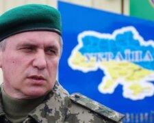Штурмовик «Донбасса» рассказал о бегстве генерала