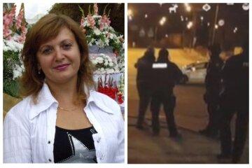 """""""Соболезнования родным"""": под Одессой поиски женщины закончились трагедией"""