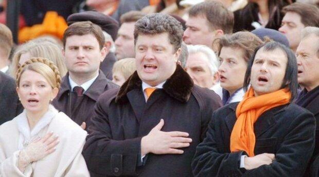Порошенко задумав хитрість на майбутніх виборах: Вакарчуку таке не сподобається