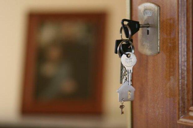 Подписан «жилищный» закон: кто получит бесплатную квартиру