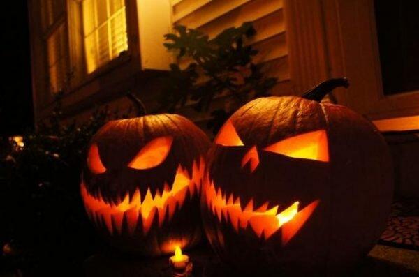 halloween-2014-L-kXPDkV-e1476980166127