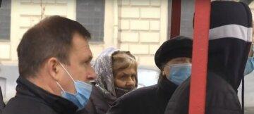 Новое ужесточение карантина с 1 марта: известно в какой зоне оказалась Одесчина