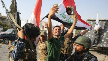 Конец битвы за Мосул: что ждет постигиловский Ирак